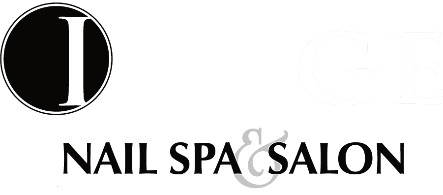 Image Nail and Spa